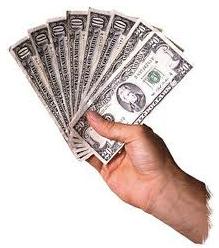 ¿Cómo puedo comprar dólares?
