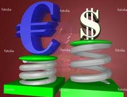 Tipo de interés del euro