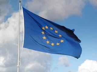 modelo-nueva-europa-el-economist-eurobonos-gr-L-xwnOsF