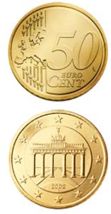 euro alemania
