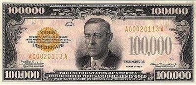 100000-dollar