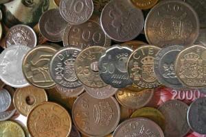 conversor pesetas