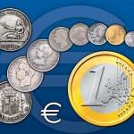 euros_pesetas