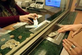 cambio_monedas