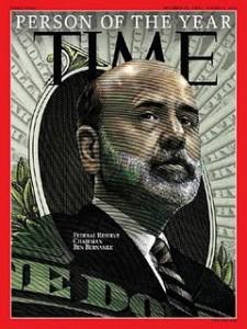 Bernanke y el dolar