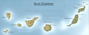 Canarias Oficinas de Cambio de Moneda