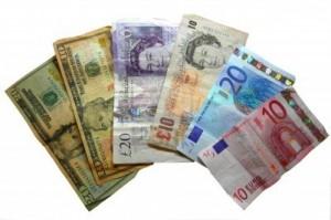 cambiar-euros-a-libras