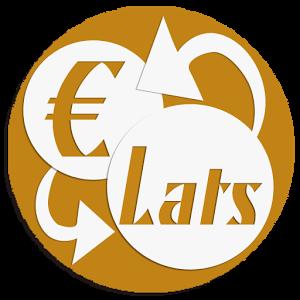 lats euro