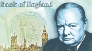 Reino-unido-billetes-cinco-libras