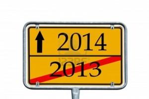 Salario minimo vital y movil 2013-2014