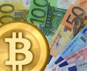 euro Bitcoin