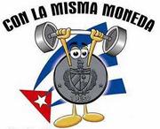 Cuba elimina la doble circulación de moneda