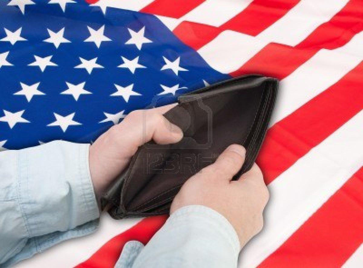Cambio euro d u00f3lar crisis presupuestaria de EEUU   Cambio Euro Dolar
