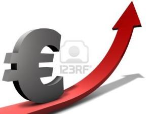 euro-fuerte