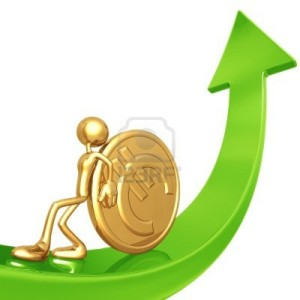 euro sobrevalorado
