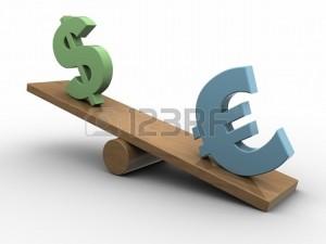 euro-y-dolar-sube-y-baja