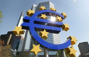 bce_banco_central_europeo