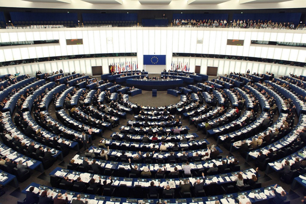 parlamento europeo2