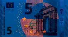 5_euro_front_uvc