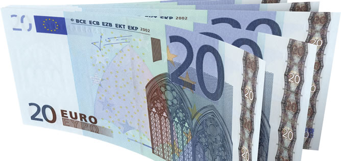 billete-euros-falsificado