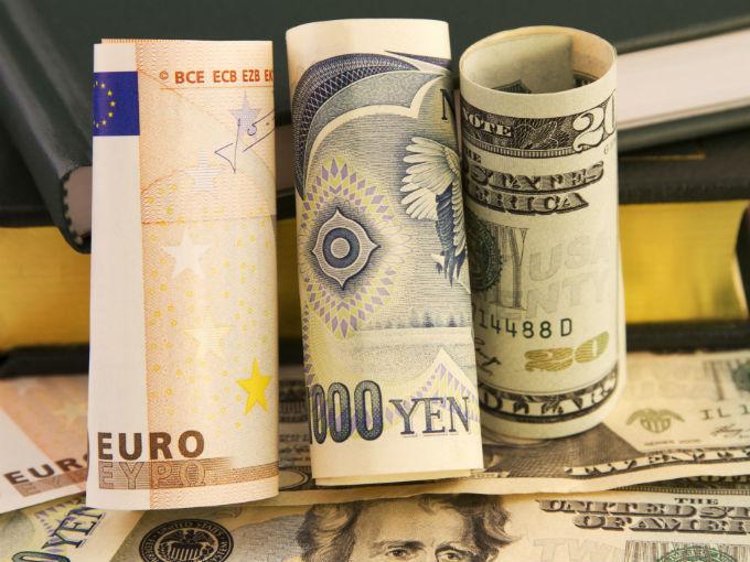 divisas euro dólar