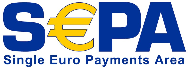 single-euro-payments-area-sepa-790x287