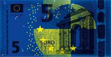 uvlight_new_5_euro_front