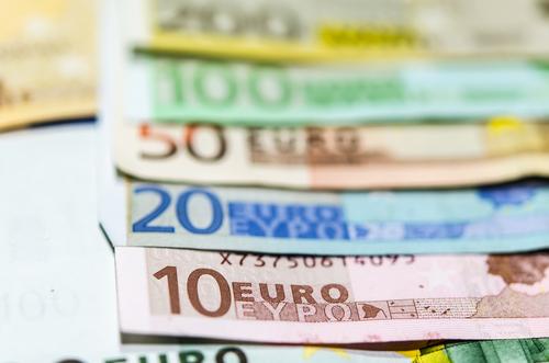 fabricación billetes euro