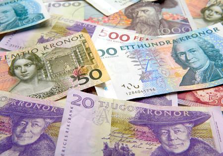 Billetes-daneses